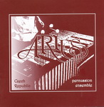 2006-cd-aries-percussion-ensemble.jpg, 11kB